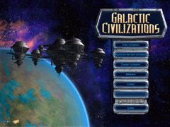 00F0000000064151-photo-galactic-civilizations.jpg