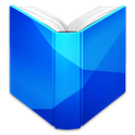 05309592-photo-google-livres.jpg