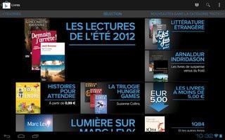 0140000005309558-photo-google-play-livres.jpg