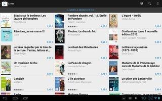 0140000005309560-photo-google-play-livres.jpg