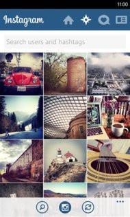 00BE000006853688-photo-instagram-windows-phone.jpg