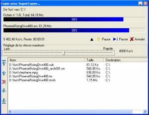 00077494-photo-logiciel-pc-supercopier.jpg