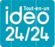 006E000003195110-photo-bouygues-telecom-ideo-24.jpg