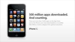 00FA000001867532-photo-iphone-app-store.jpg