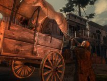 00d2000000202779-photo-call-of-juarez.jpg