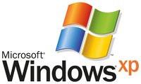 00C8000005273530-photo-logo-windows-xp.jpg