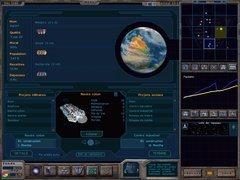 00f0000000064156-photo-galactic-civilizations-au-d-but-peu-de-constructions-sont-possibles.jpg