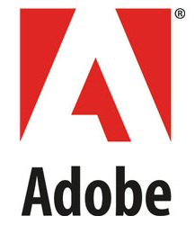 00320176-photo-adobe-logo.jpg