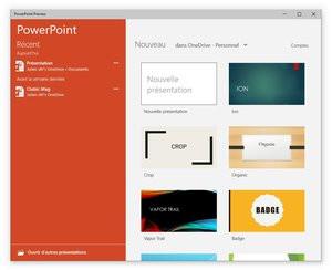 012C000007891649-photo-microsoft-powerpoint-pour-windows-10.jpg