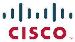 00FA000007642401-photo-logo-cisco-systems.jpg
