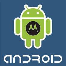 00DC000004628574-photo-motorola-android.jpg