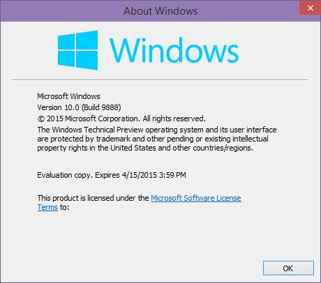 07790287-photo-about-windows-version-10-0-build-9888.jpg