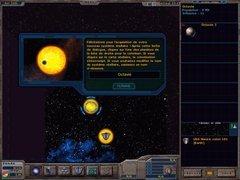 00f0000000064157-photo-galactic-civilizations-fondation-d-octavie.jpg