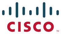 00C8000007642401-photo-logo-cisco-systems.jpg