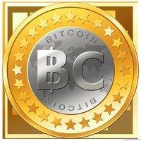 00c8000005911926-photo-bitcoin.jpg