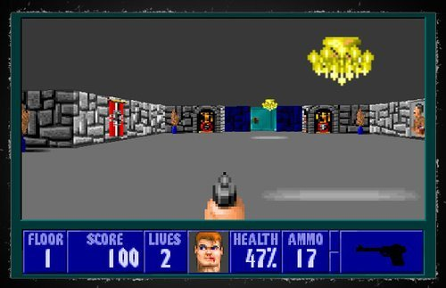 01f4000005152030-photo-wolfenstein-3d.jpg