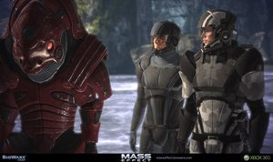 012c000000529604-photo-mass-effect.jpg