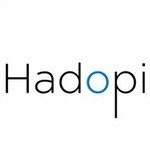 05086180-photo-logo-hadopi.jpg