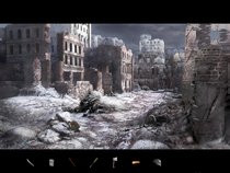 00D2000000454869-photo-berlin-1943-les-secrets-de-l-op-ration-wintersun.jpg