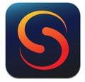 0078000005720830-photo-skyfire-logo.jpg
