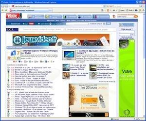 012c000000396821-photo-internet-explorer-7-interface.jpg