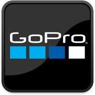 00be000006069674-photo-logo-gopro-app.jpg
