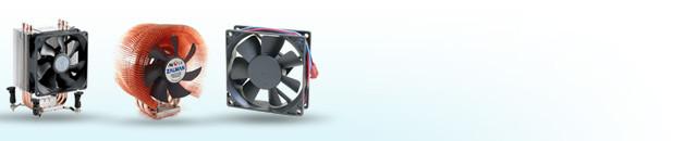 03078236-photo-bandeau-comment-choisir-ventilateurs.jpg