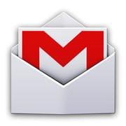 00B4000004467884-photo-ic-ne-gmail-pour-android-logo.jpg