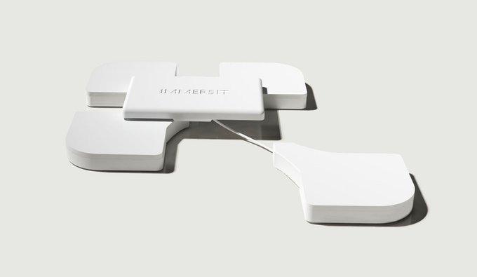 immersit fait vibrer votre canap au rythme de vos jeux et films pr f r s. Black Bedroom Furniture Sets. Home Design Ideas
