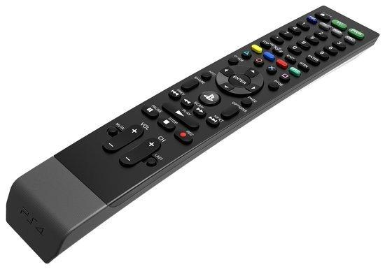 0226000008201214-photo-sony-universal-media-remote-for-playstation-4.jpg