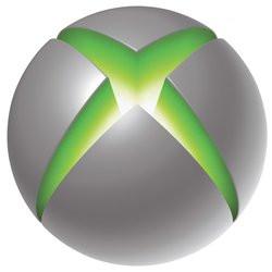 00FA000005212970-photo-logo-xbox.jpg