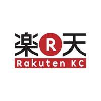 00FA000003201722-photo-rakuten-logo.jpg