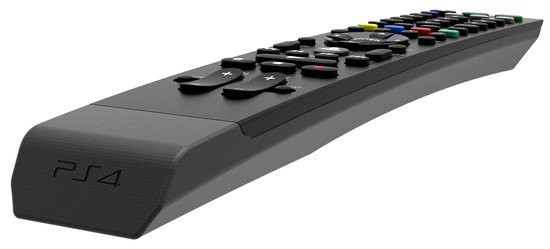 0226000008201216-photo-sony-universal-media-remote-for-playstation-4.jpg