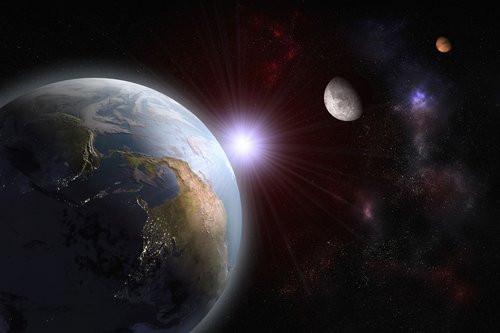 01F4000007019574-photo-printemps-les-premiers-voyages-touristiques-dans-l-espace.jpg