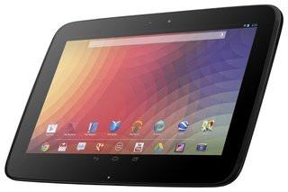 0140000005491411-photo-google-nexus-10-mont-e-en-gamme-sur-les-tablettes.jpg
