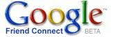 00C8000001804354-photo-google-friendconnect-logo.jpg