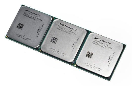 0000015e02984568-photo-amd-trois-processeurs.jpg