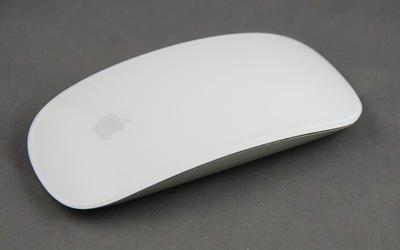 0190000003173406-photo-magic-mouse-gauche.jpg
