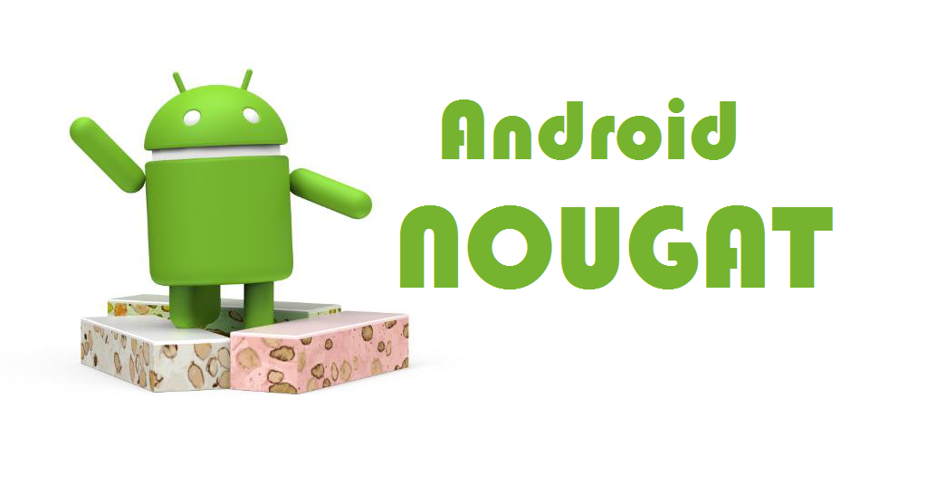 08530208-photo-android-nougat.jpg