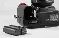 00c8000003907822-photo-d7000-batterie.jpg