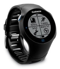 000000F004170300-photo-garmin-forerunner-610.jpg