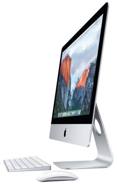 0190000008204100-photo-packshot-apple-imac-21-5-retina-4k.jpg