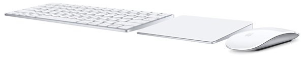 0258000008204102-photo-packshot-accessoires-apple-magic-keyboard-trackpad-2-mouse-2.jpg