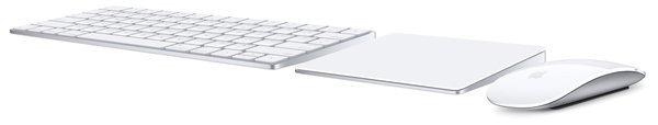 0258000008204102-photo-packshot-accessoires-apple-magic-keyboard-trackpad-2-mouse-2.jpg