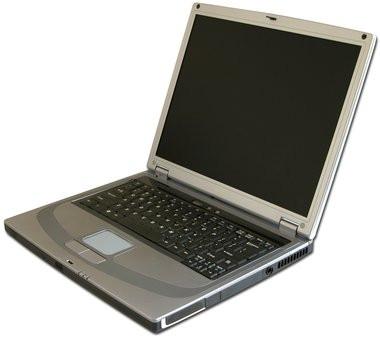 017C000000060210-photo-portable-xbook-cl50-vue-de-c-t.jpg