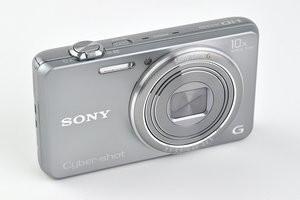 012C000004950346-photo-sony-wx100-2.jpg