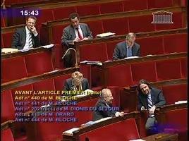 000000c801974566-photo-assembl-e-nationale-pendant-le-vote-du-projet-de-loi-hadopi.jpg