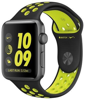 0000019008543506-photo-apple-watch-nike.jpg