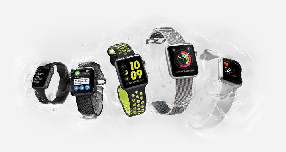 03e8000008543546-photo-apple-watch-series-2.jpg