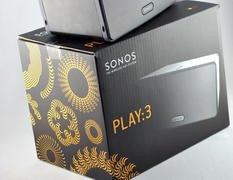 000000b404466002-photo-sonos-play3-packaging.jpg